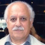 جنبش مشروطیت و دگرگونی نثر فارسی(2)