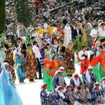 واژههای سره در پارسی تاجیکستانی
