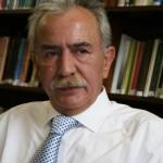 وطن، زبان فارسی و تداوم مفهوم تاريخی و سياسی ايران در دوران اسلامی