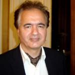 زبان فارسی و مرزهای جغرافیایی آن در گفتوگو با مسعود میرشاهی
