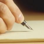شناخت واژههای پارسی از واژههای عربی