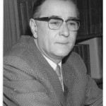 تاریخ زبان فارسیِ استاد پرویز ناتل خانلری