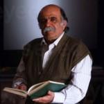پارسی کرمانشاهی
