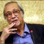 گفتاری درباره بلوچ و بلوچستان آریایی