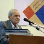 قانونمندی واژهها در «فرهنگ وندهای زبان فارسی»