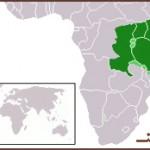 واژههای پارسی در زبان سواحلی