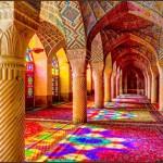 پیشینۀ واژهپردازی در پارسی پسازاسلام
