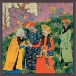 فارسی در پاکستان؛ از سرود ملی تا شرافت فرهنگی