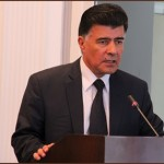 خوانش تازهای از سرود مردم بخارا
