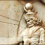 واژهگزینی در دوران ساسانی و تأثیر آن در فارسی دری