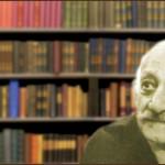 زندگینامه و نوشتههای استاد ماهیار نوابی