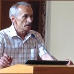چاپ-پخش نخستین یادنامهی ادبی به زبانِ ایرانی روشانی