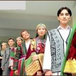 واژههایی سره از گویش افغانستانی