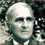 پورداوود و واژهسازیِ دانشیِ پارسی