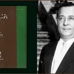 بارگیری «دستور زبان فارسی» استاد خانلری