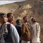 واژههای فریبکار در پارسی افغانستان