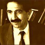 واژههای پارسی میانه در نوشتههای کهن پارسی و عربی
