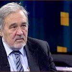 اورتایلی: برای ما ترکان فرهنگ و تمدن ایران مرتبه یونان برای اروپا را دارد
