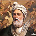 نگاهی به نقش فردوسی در بالندگی زبان پارسی