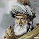 واژههای یونانی در غزلهای مولانا