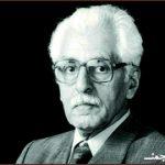 نگاهی به کارنامهی دانشیِ زندهیاد محمد دبیرسیاقی