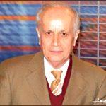 زبان فارسی و حکومتهای ترکان