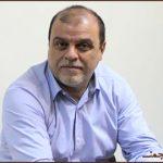 عربیزدگی در گزارش و واکاویِ ادبِ پارسی
