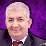 پشتِ پردهی برنامهی شومِ «دری» نامیدن و «تاجیکی» خواندنِ «پارسی»