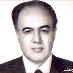 بارگیریِ «فرهنگِ تطبیقیِ عربی با زبانهای سامی و ایرانی» مشکور