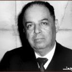 باباجان غفورف: «فرهنگ تاجیکستان و ایران دارای ریشه بزرگ یگانهای است» (۲)