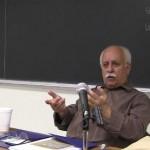 مسالۀ واژهسازی (4)