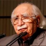 نقدی بر دیدگاههای دکتر مجتبایی دربارهی زبانپریشی