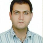 گفتوگو با «حجتی فهیم» سازنده نرمافزار برگردان دبیره سیرلیک به پارسی