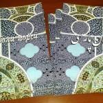 چهارمین شمارهی فصلنامهی «زبان پارسی»