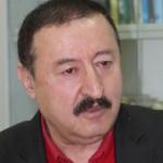 دانشمند تاجیک: ایرانی هستیم و زبانمان پارسی است (بخش دوم)