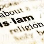 زبانهای اسلامی؟!