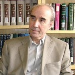 «فرهنگ جامع زبان فارسی»؛ سندی استوار برای پویایی زبان فارسی
