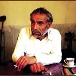 فرهنگ واژگان مولانا در گفتوگو با شاعر سمرقندی