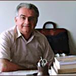 رفعت یالچین: بسیاری از واژههای ترکی از فارسی گرفته شدهاند