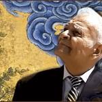 واژهگزینی در تاجیکستان و دشواریهای آن