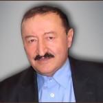 اندیشهمند تاجیک: ایرانستیزی یعنی خودناشناسی و خودستیزی