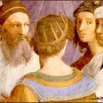 «دیالکتیک» و همتای پارسیاش