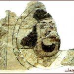 پارسیگویانِ باستان زبانِ خویش را چه مینامیدند؟