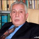 دانش و فلسفه در ایرانِ باستان