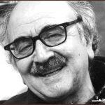 هشدار دکتر شفیعی کدکنی دربارهی برنامههای زبانی دشمنان