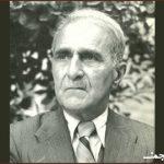 «دساتیر» جُستاری از استاد پورداود