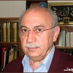 زبان فارسی و توسعهی ملی