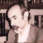 نامهای سرگشاده به فرهنگستان زبان و ادب فارسی