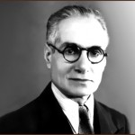 بارگیری «نوشتههای کسروی در زمینهی زبان فارسی»