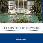 چاپ دوم «دستورزبان پارسی نو» به زبان سوئدی